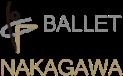 BALLET STUDIO NAKAGAWA